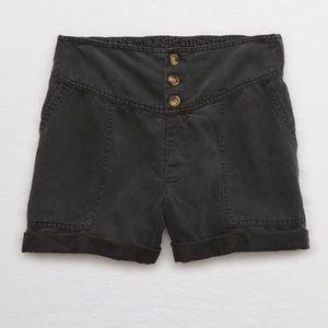 💵 bundle deal💵 Aerie Twill V Shorts